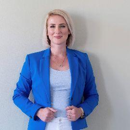 Speaker - Doreen Schaefer