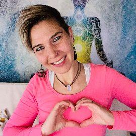 Speaker - Maria Mia Bartel