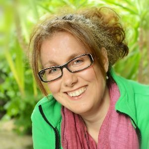 Speaker - Andrea Schmalzl
