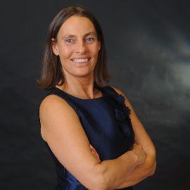 Speaker - Bianca Esser