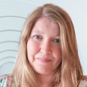 Speaker - Heike Kreidl
