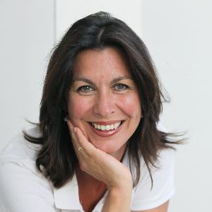 Speaker - Tatjana Bühler